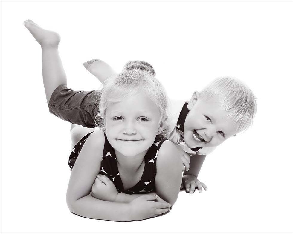FAMILY, BABY & TODDLER PORTRAIT PHOTOGRAPHY