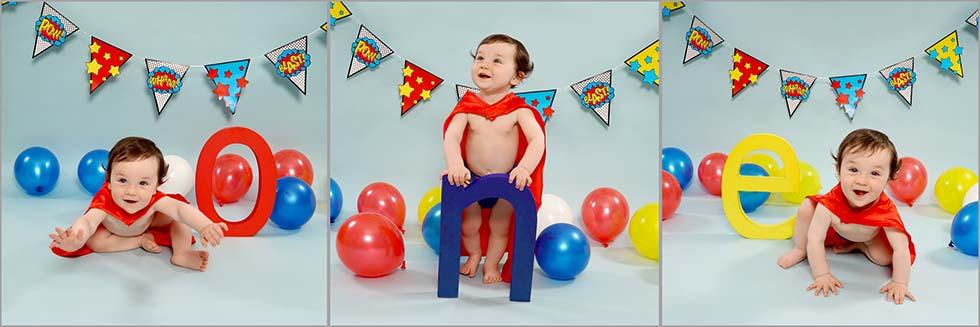 1st birthday, Cake Smash, cake smashing, oldham, northwest Smash
