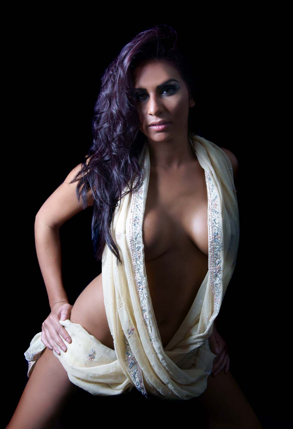 Boudoir Photography for Women , Oldham, Greater Mancheste