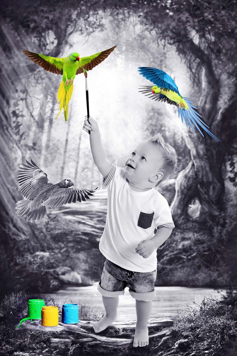 family photos, family pics, childrens photographer, toddler photography family photographer