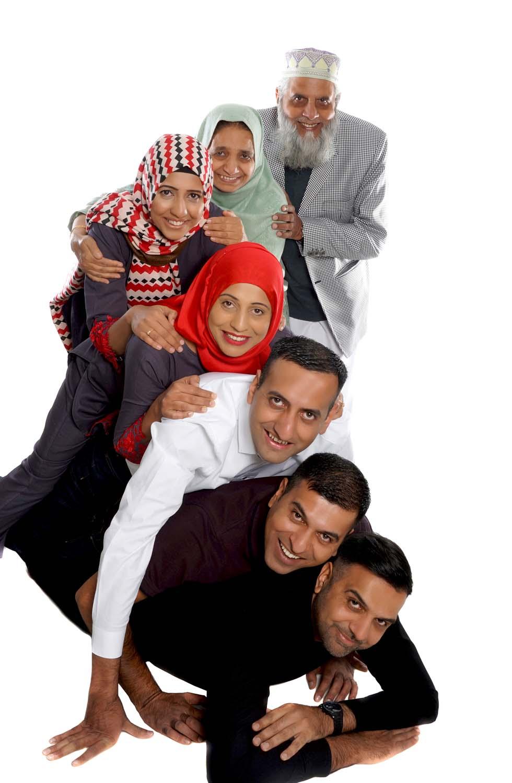 family photos, family pics, family photographer