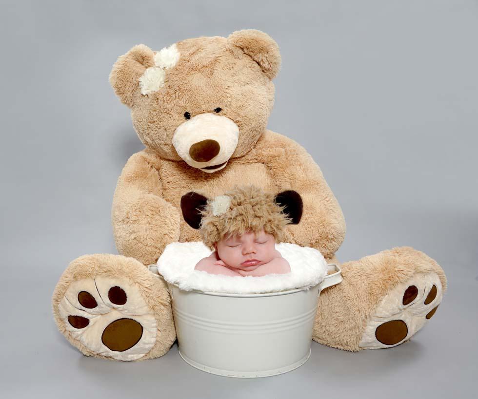 Newborn baby, newborn photographer, family photos