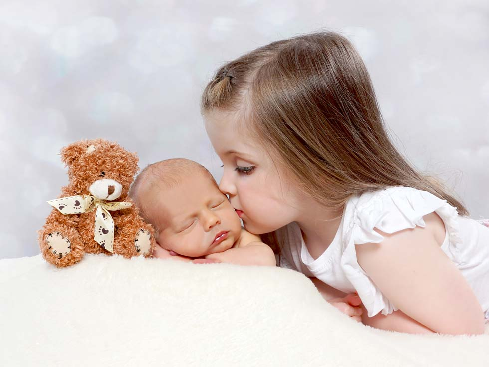 Newborn baby, newborn photographer, family photos