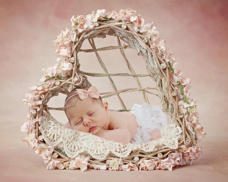 Newborn baby girl, newborn baby photographer, oldham, manchester, northwest
