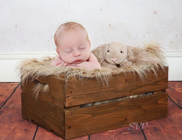 Newborn baby boy, newborn photo session, newborn photos