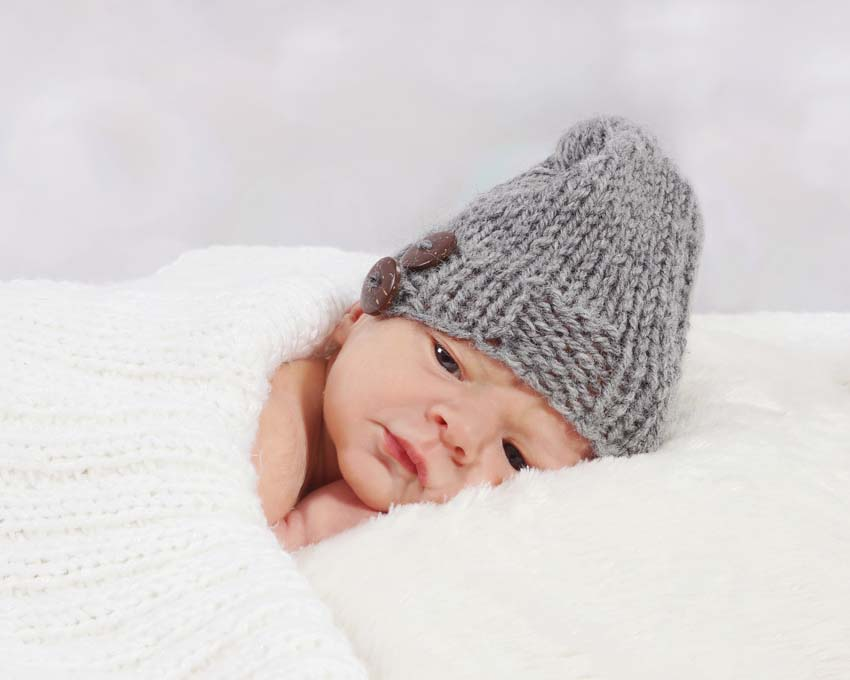 Newborn Baby Boy, newborn photography, newborn baby photographer