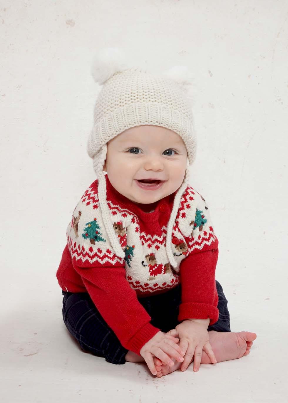 Baby photos, baby photographer, baby boy, family photographer