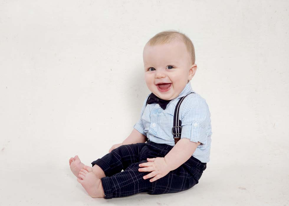 Baby photos, baby photographer, baby boy, family photographer