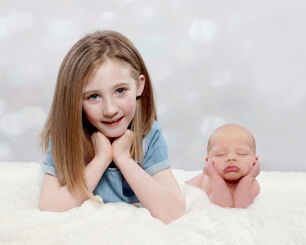 Newborn Baby Boy, newborn photography, newborn baby photographer