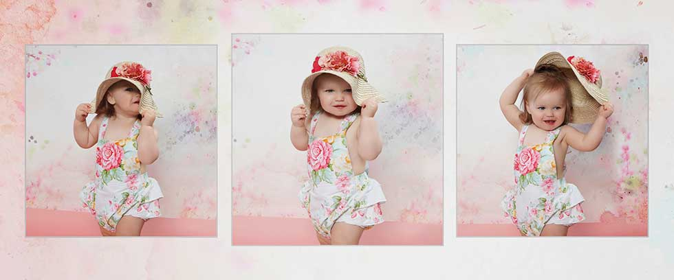 Professional Baby Photoshoots, baby photos, baby photographer