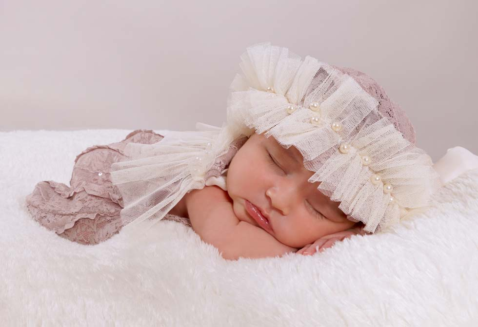 Newborn Baby, newborn photography, newborn baby photographer, newborn photoshoot