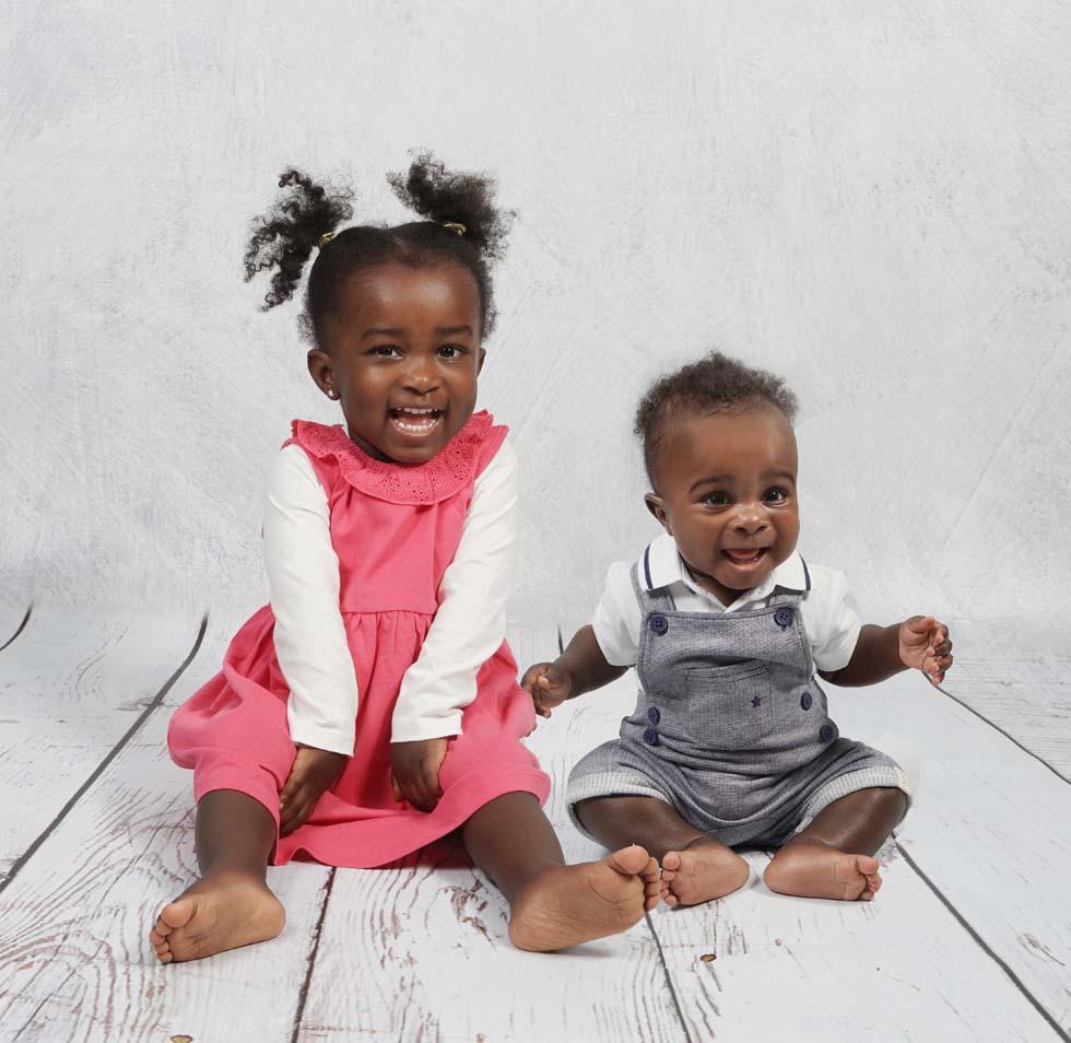 Baby Photo Shoot, baby photos, professional baby portrait, baby photographer