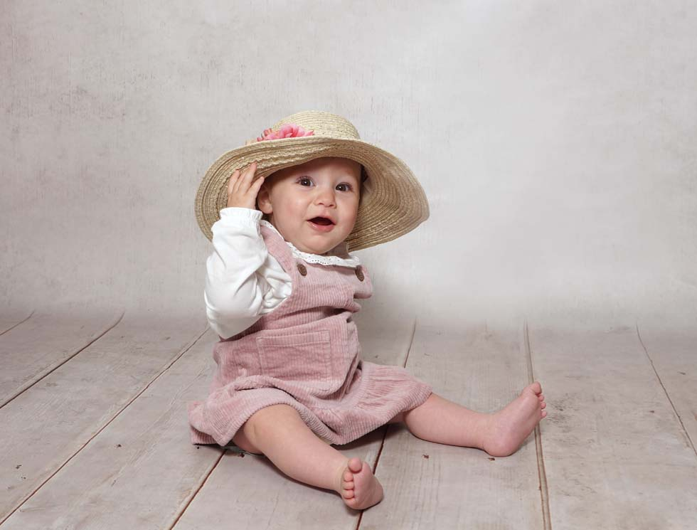 Baby Photo Shoot, baby photos, professional baby portrait, baby photographer