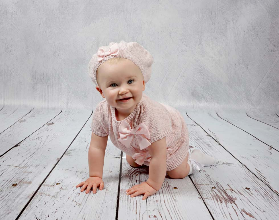 baby girl photo shoot, baby photos, baby photographer