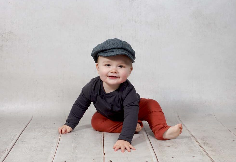 Baby Boy photo shoot, baby boy photos, baby photographer