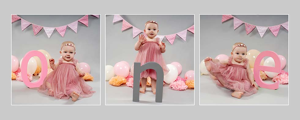 Cake smash photo shoot, cakesmash photoshoot, 1st birthday, cake smashing
