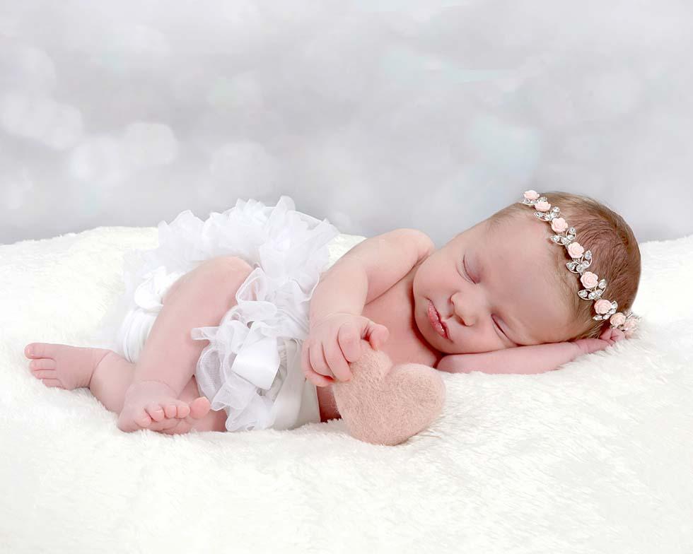Newborn Baby, newborn photoshoot, newborn photo shoot, baby photography Manchester