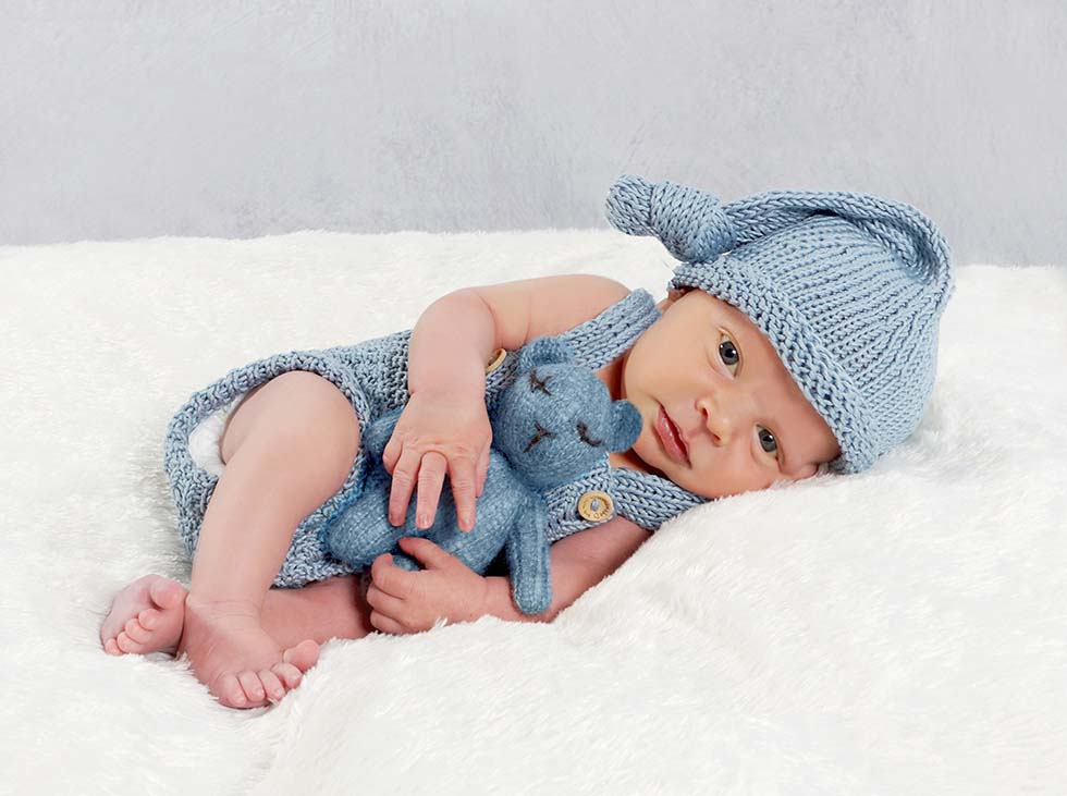 newborn baby photoshoot, newborn photo shoot, newborn photos, newborn photographer