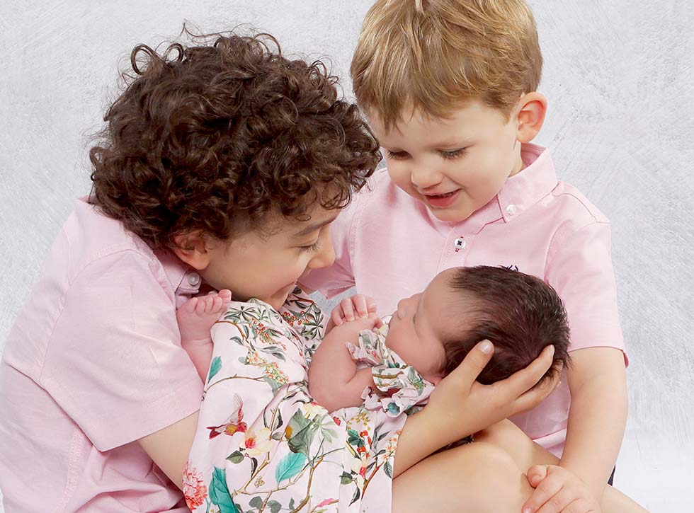 family photoshoot, family photos, family photo shoot, family photographer