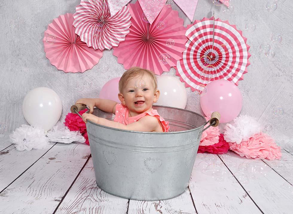 Baby photo shoot, baby photos, baby photographer, 1st birthday baby photos