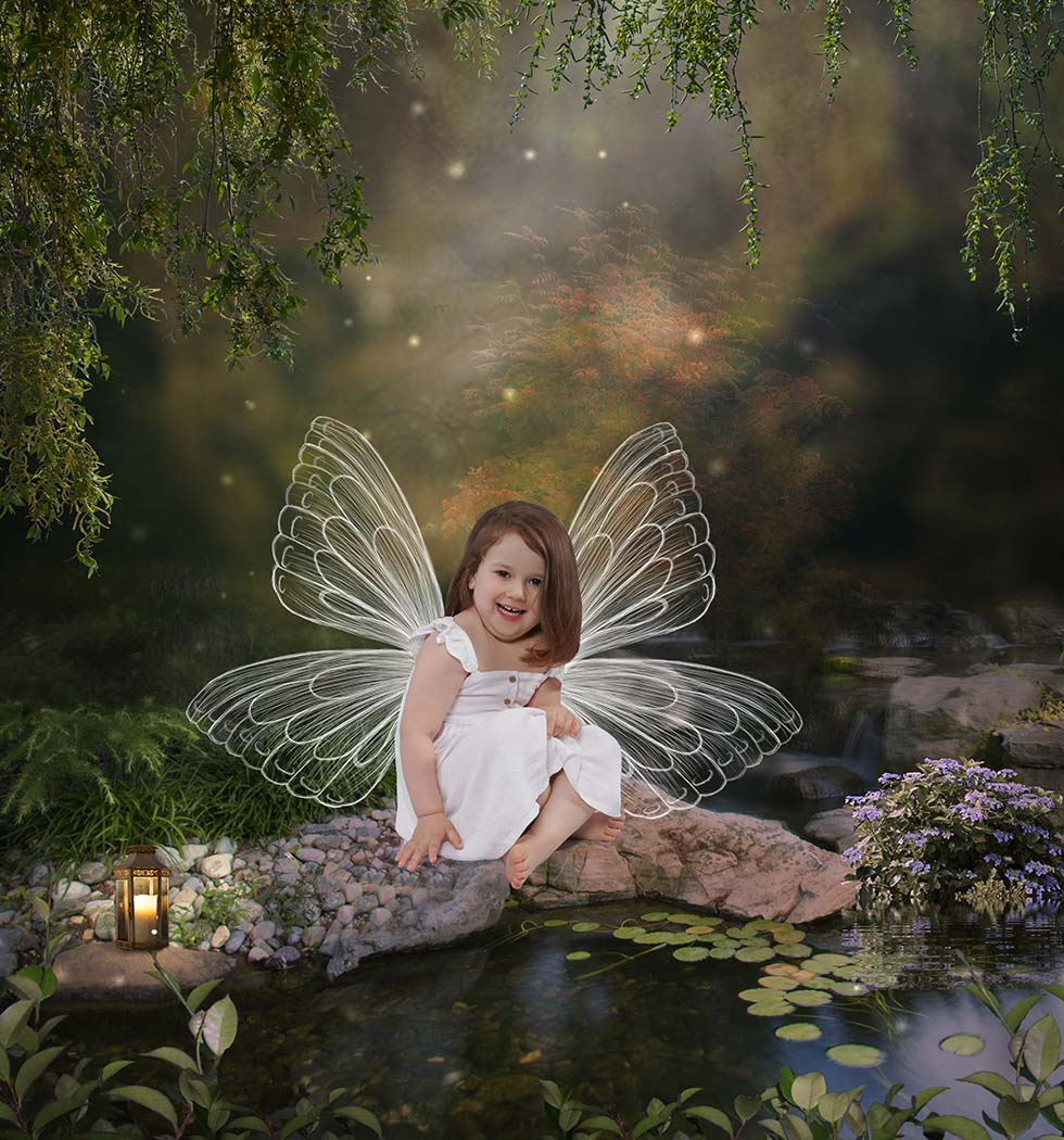 Childrens photography, fairy photography, magical, fantasty photography, portrait photos, portrait photography