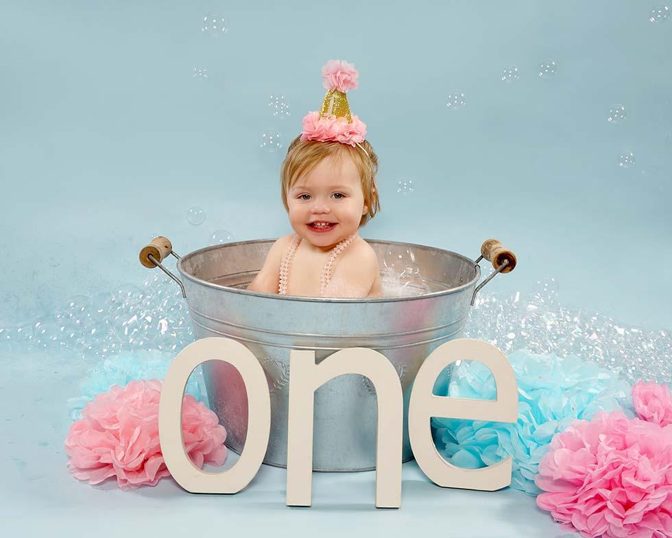 aby photo shoot, baby girl photos, baby photos, baby Photoshoot baby photographer