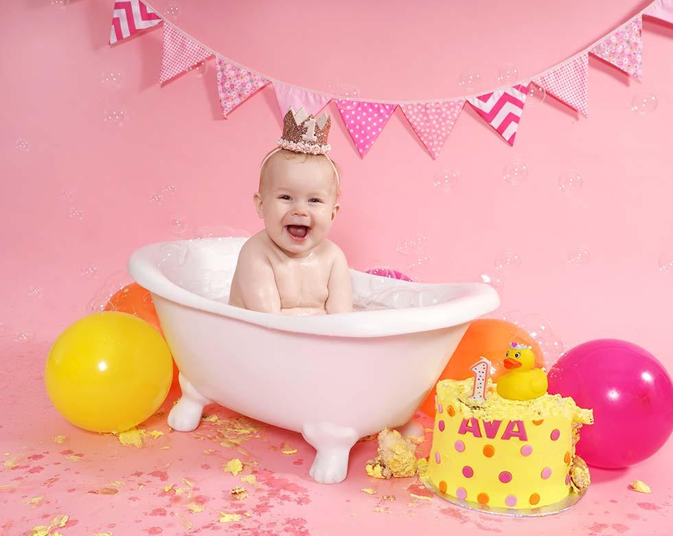 cake smash, cake smashing, 1st birthday, cake smash photoshoot, photo shoot