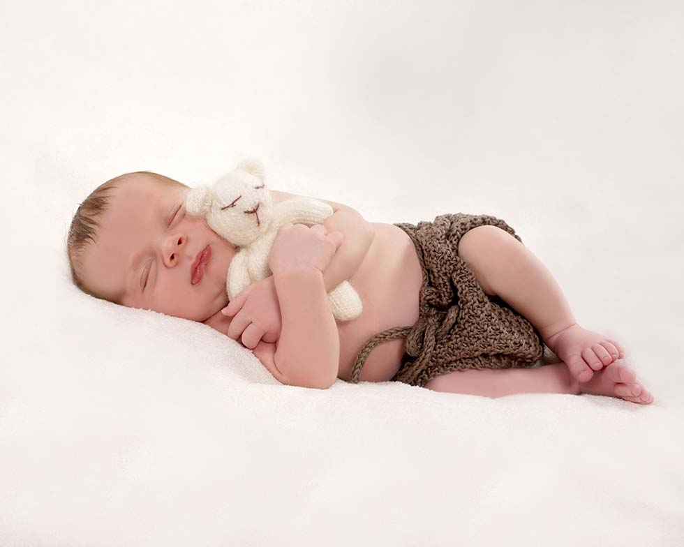 newborn baby photoshoot, newborn photo shoot, newborn photos, newborn photographer