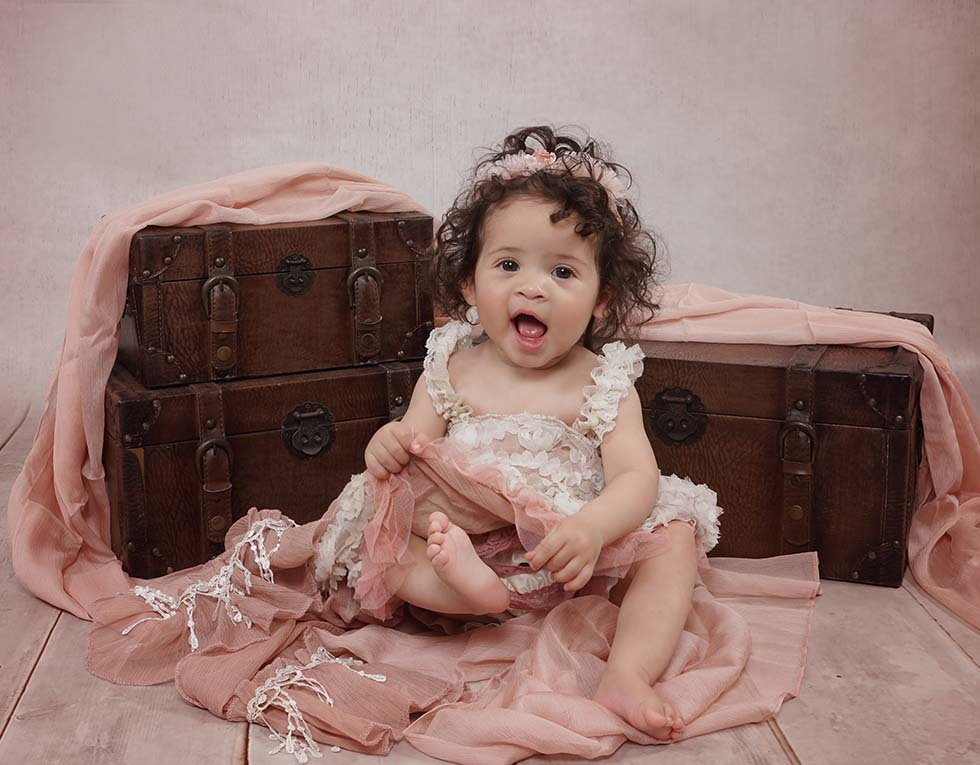 baby photo shoot, baby photos, baby photography, baby vintage