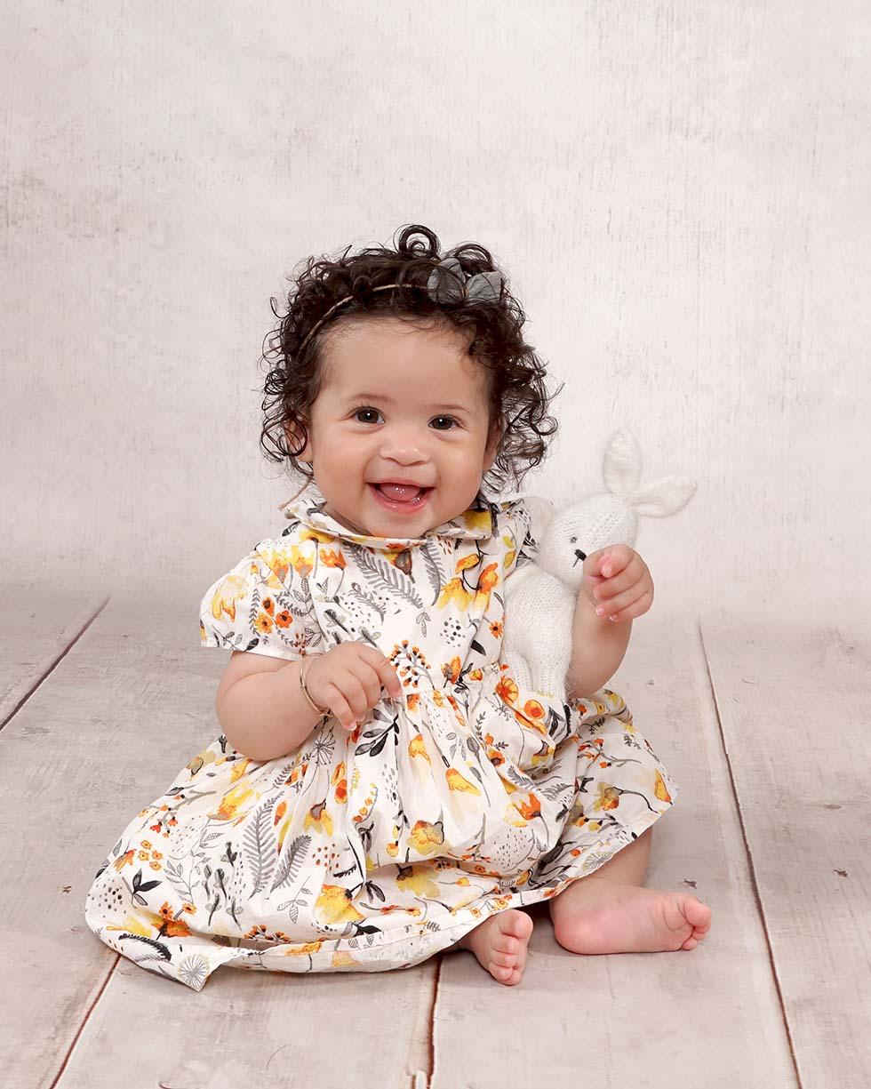 baby photo shoot, baby girl photos, baby photos, baby Photoshoot baby photographer